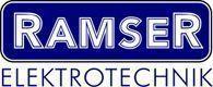 Ramser Elektrotechnik