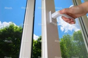 Fenster ?????? Ramser Elektrotechnik Webshop
