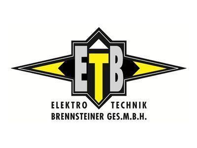 ETB - Elektrotechnik