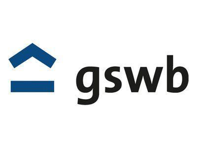 Gemeinnützige Salzburger Wohnbaugesellschaft m.b.H.