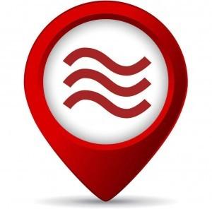 Icon lüften Ramser Elektrotechnik Webshop