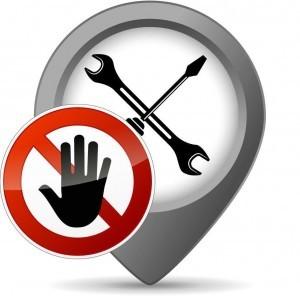 Icon Wartungsfrei Ramser Elektrotechnik Webshop