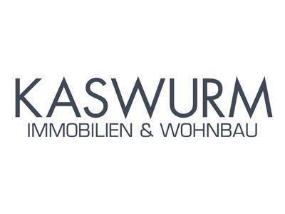 KASWURM IMMOBILIEN & WOHNBAU GMBH