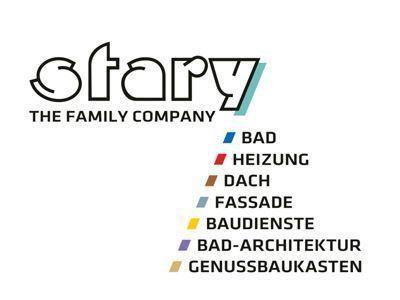 Stary The Family Company