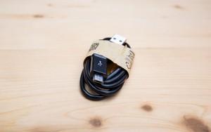 Micro USB Kabel 1m 002 Ramser Elektrotechnik Webshop
