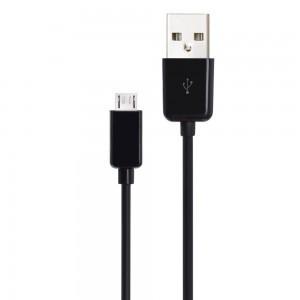 Micro USB Kabel 1m 003 Ramser Elektrotechnik Webshop