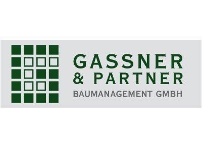 Gassner & Partner Baumanagement GmbH