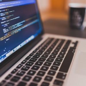 Software und ähnliches