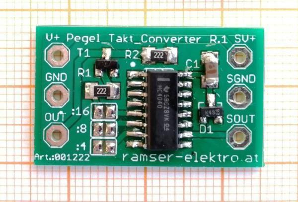 Frequenzteiler-und-Pegelwandler_Ramser-Elektrotechnik_Bild-7