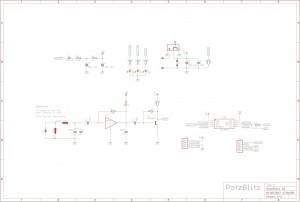 Gewitterwarner-Blitzwarner-Blitzdetektor-Gewitterdetektor-Potzblitz-6-Ramser-Elektrotechnik-Webshop