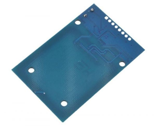 RFID Module RFID Reader NFC Reader NFC Module RC522 RC-522 13,56 Mhz - Ramser Elektrotechnik - Shop - 5