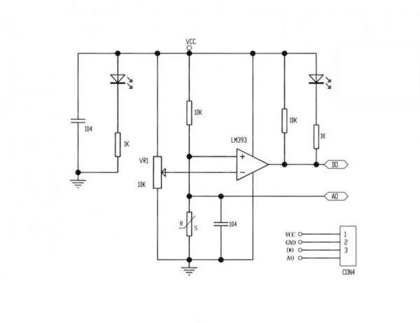 Regensensor-mit-Auswertung-Ramser-Elektrotechnik-Webshop-5