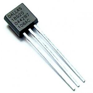 DS18B20 1 - Ramser Elektrotechnik Webshop