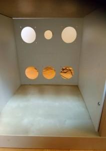 Der IKEA Server Schrank Bild 4 - Ramser Elektrotechnik Blog