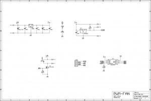PWM FAN PWM Regelung Schaltplan - Ramser Elektrotechnik Shop