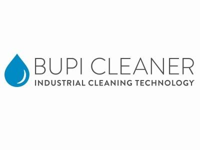 BUPI Golser Maschinenbau GmbH