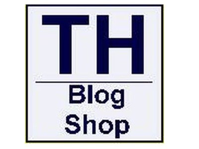 TH Blog Shop