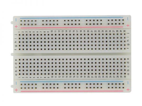 UNO R3 DIY Starter Kit 4 - Ramser Elektrotechnik Webshop