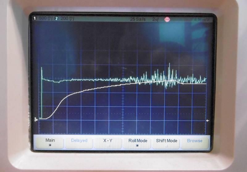 Gewitterwarner Blitzwarner Blitzdetektor Gewitterdetektor Potzblitz - Blog - Ramser Elektrotechnik Webshop 16