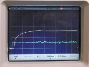 Gewitterwarner Blitzwarner Blitzdetektor Gewitterdetektor Potzblitz - Blog - Ramser Elektrotechnik Webshop 17