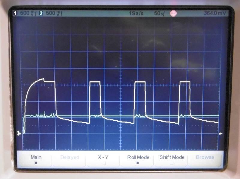 Gewitterwarner Blitzwarner Blitzdetektor Gewitterdetektor Potzblitz - Blog - Ramser Elektrotechnik Webshop 18