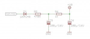 Gewitterwarner Blitzwarner Blitzdetektor Gewitterdetektor Potzblitz - Blog - Ramser Elektrotechnik Webshop SSS 0
