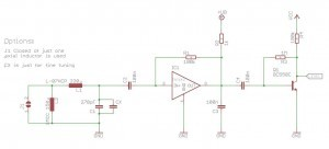 Gewitterwarner Blitzwarner Blitzdetektor Gewitterdetektor Potzblitz - Blog - Ramser Elektrotechnik Webshop SSS 1
