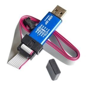 USBASP-AVR-ISP-USB-Programmer-Stick-Format-Ramser-Elektrotechnik-2