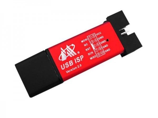 USBASP-AVR-ISP-USB-Programmer-Stick-Format-Ramser-Elektrotechnik-4