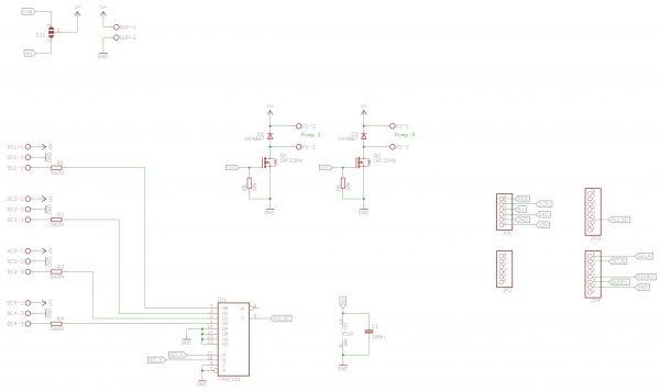Gies-O-shield-1-Ramser-Elektrotechnik-Webshop