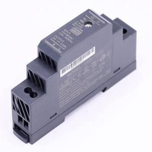 Schaltnetzteil 24V 1TE 15W Ramser Elektrotechnik Webshop