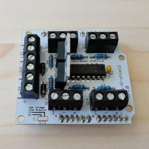 Giesohield Automatische Bewässerung Arduino Ramser Elektrotechnik Webshop