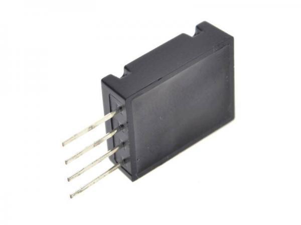 AM2320 Luftfeuchtigkeit Luffeuchte Temperatur Sensor I2C 1wire SHT Sensirion Ersatz 6 - Ramser Elektrotechnik Webshop