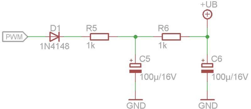 Arduino-Blitzdetektor-Shield-PWM-Schaltung-Blitzoshield-Ramser-Elektrotechnik-Webshop