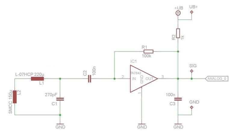 Arduino-Blitzdetektor-Shield-Schaltung-Blitzoshield-Ramser-Elektrotechnik-Webshop