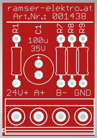 Platine top R0 Aktiver MB Terminator - Ramser Elektrotechnik Webshop.JPG