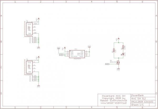 Power-Bank-schaltet-sich-aus-Schaltplan-R2-Ramser-Elektrotechnik-Webshop.jpg