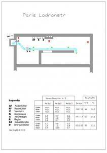 GSWB Paris-Lodron-Straße -8-Referenzen Ramser Elektrotechnik