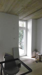 Gassner Partner Wien Reithofferplatz Wohnungen 1- Referenzen Ramser Elektrotechnik