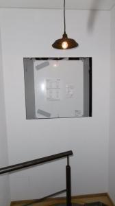 Gassner Partner Wien Reithofferplatz Wohnungen 3- Referenzen Ramser Elektrotechnik