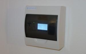 SANAIR - HIMBERG -7- Referenzen Ramser Elektrotechnik